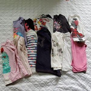 Long sleeve shirt Bundle/Lot